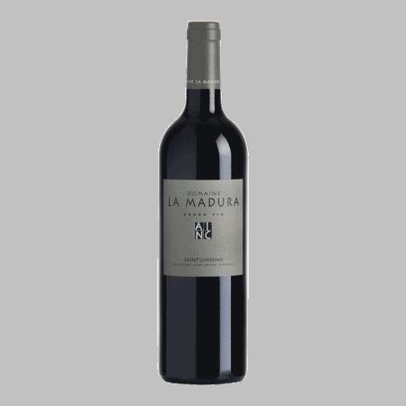 Domaine La Madura : Grand Vin