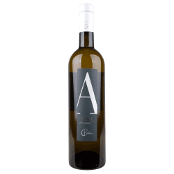 Domaine Cathala : Cuvée A...