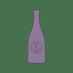 Image produit de la Maison des vins